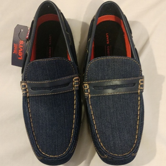 Levi's Shoes | Levis Brand